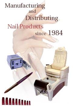 Professional Nail Art Design Nails 2000 International   Personal Blog